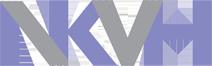 nkvh_to_logoweb2