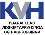Kjarafélag viðskiptafræðinga og hagfræðinga